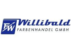 Farbenhandel Willibald