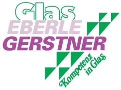 Glas Eberle Gerstner