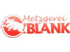 Metzgerei Blank