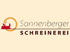 Schreinerei Sonnenberger