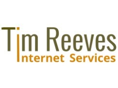 Tim Reeves Internet Services