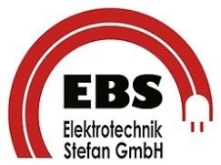 ebs Elektrotechnik Stefan