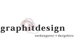 graphitdesign Alexandra Marschall
